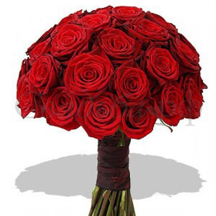 Букет из 13 тюльпанов, букет из 49 роз и лилий купить